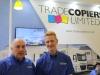 Trade Copiers