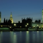 UK office imaging market active