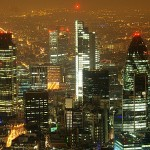 London could see 40,000 circular economy jobs