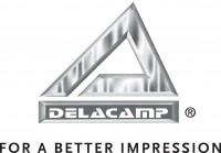 delacamp logo