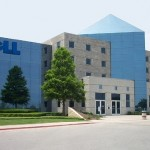 Dell launches new print control programme