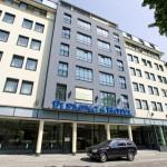 Triton to sponsor Focus on Europe 2013