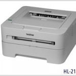 Brother launches new printers in the Gulf and Nepal