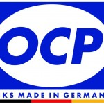 OCP ends exclusive distribution agreement