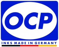 ocp - inks made in germany
