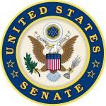 US Senate votes through patent reform bill