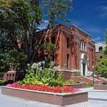 Ink-O-Dem provides refills for University of Oregon
