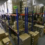 """Eco Service celebrates """"effective"""" year in Asian market"""