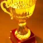 Konica Minolta wins BLI Pacesetter Award