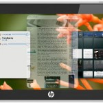 HP supposedly selling mobile-computing patents