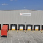 Static Control reopens global distribution centre destroyed by tornado