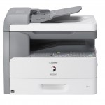 Copier companies merge in US