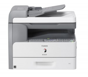 canon-ir1024-photocopier-24ppm-1437-p