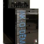 Ink-O-Dem provides refills for UCLA