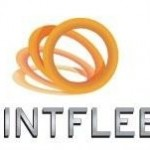 PrintFleet adds Supplies Network as MPS software partner