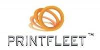 printfleet logo2