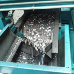 HP increases cartridge shredding in Middle East