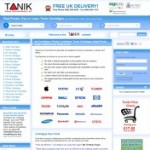 Tonik launches web app to speed up repeat business