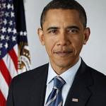 Obama urged to curb e-waste exports