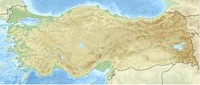 250px-Turkey_relief_location_map