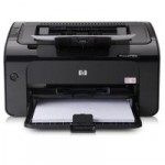 """HP releases """"world's most energy efficient printer"""""""