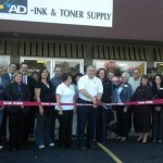 Ad-Ink & Toner Supply relocate