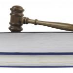 Defendants settle in Steven Miller chip lawsuit