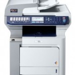 US, UK councils move to save expenditure on printers