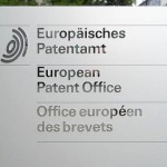 24 EU members create unified patent court and patent