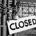 Staples store to close in Vernon