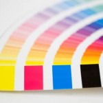 Cartridge World advocate colour printing