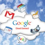 Kyocera adds Google Cloud Print to select ECOSYS devices