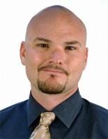 Luke Goldberg, Executive Vice President of Global Sales and Marketing at Clover Imaging Group (CIG)