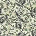 """Remanufacturing seeing """"growing"""" investment interest"""