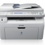 Epson launches range of Aculaser printers