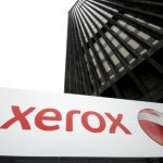 Xerox sells North American paper business