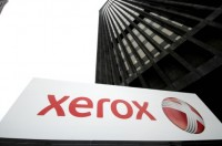 nr_Xerox_Square_Building_with_New_Logo_2008Jan7-prv