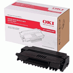 OKI distributor claims remanufactured cartridges bad for environment