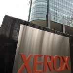 Xerox discusses future after split
