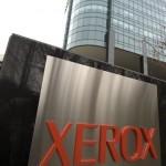 Xerox creates 90 jobs in Ireland