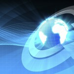 Global office printing market expected to be worth $78 billion by 2015