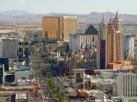 800px-Las_Vegas_strip
