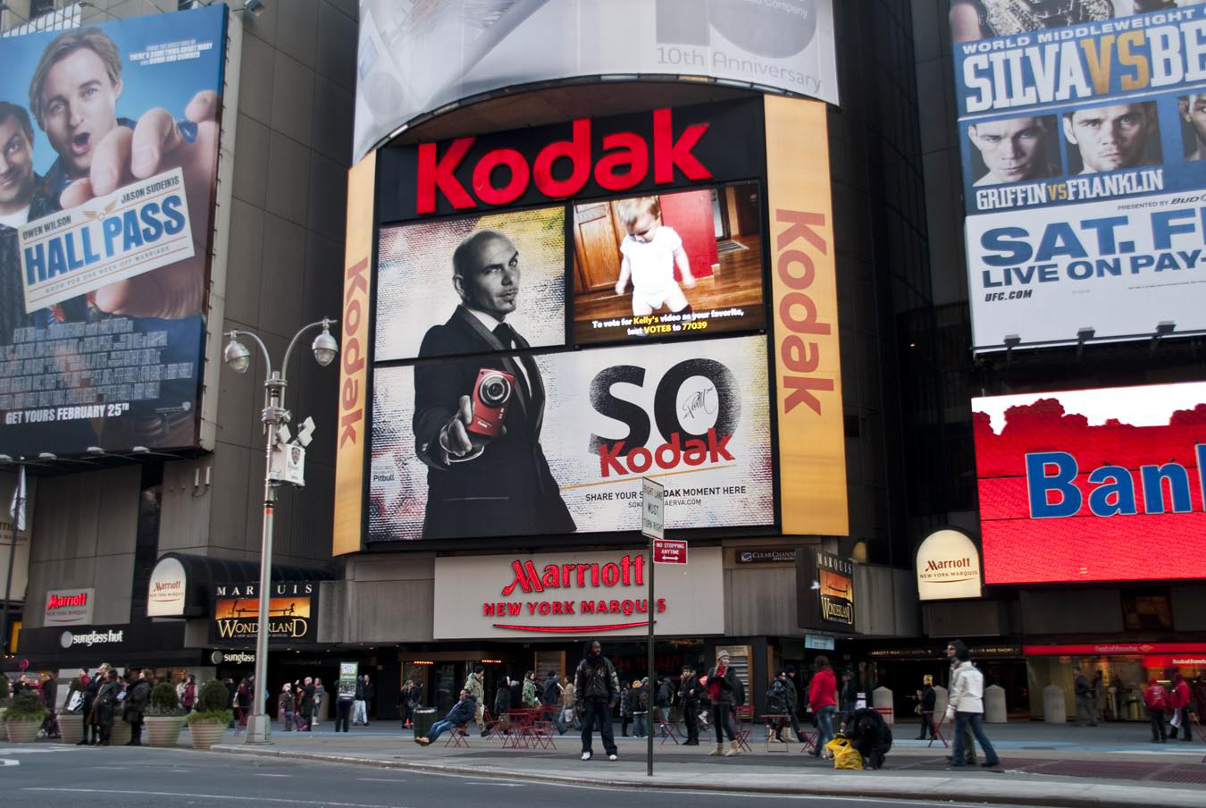 kodak files for bankruptcy Kodak files for bankruptcy and files a patent infringement lawsuit against samsung.