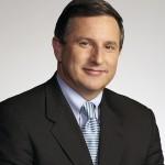 HP and Mark Hurd win lawsuit dismissal