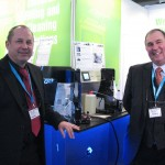 CBR to return to Remanexpo Europe
