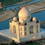 HP to target small business segment in Uttar Pradesh