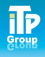 ITP New Logo