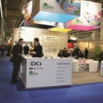 "DCI/Jet Tec reports ""another successful"" Remanexpo"