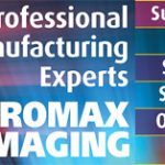 Promax: Business as usual
