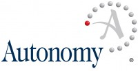 autonomy-logo